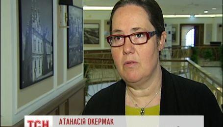 Права національних меншин в Україні не погіршилися