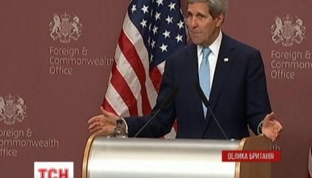 Европа и США определились с третьим этапом санкций против России