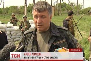 Успіхи АТО на Донбасі: бої тривають, але на боці терористів вже нікому воювати