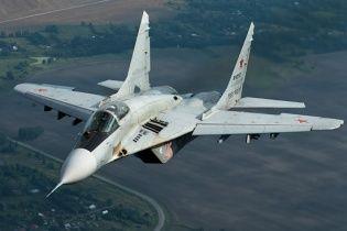 Минобороны Канады обвинило РФ в провокации во время учений в Черном море