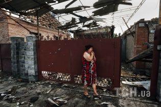 Из Славянска собираются вывезти 200 детей в Крым без согласования с силовиками - Тымчук