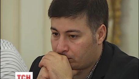 Українська діаспора в Азербайджані сприятиме чесним виборам