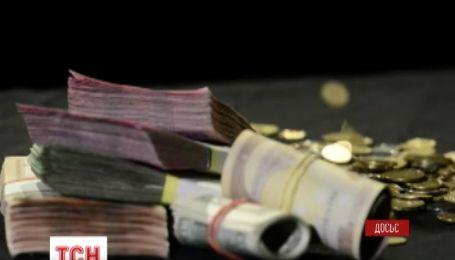 Україна отримає півтора мільярда доларів від Світового банку