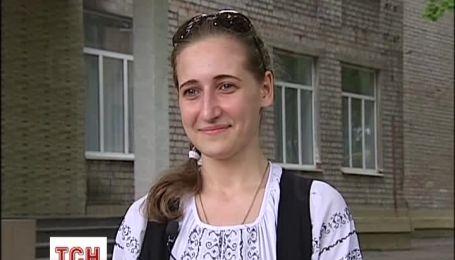 Дочь Яроша рассказала о любящем отце, которого не стоит бояться