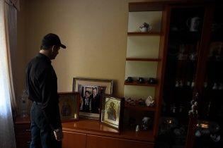 Ляшко знайшов чергову дачу Януковичів на Донеччині і виклав в інтернет відеоекскурсію звідти