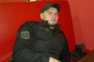 У Мережу потрапили фото з телефону бойовика з Чечні, якого поранили українські силовики