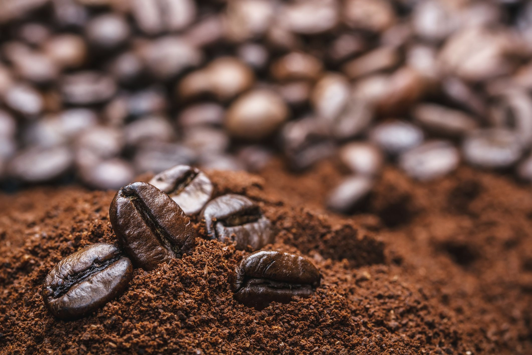 кофе_1