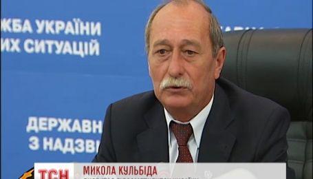 Синоптики прогнозируют жаркое лето Украине
