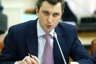 На Донбассе с начала АТО физически уничтожено почти 600 предприятий