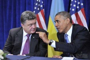 США рассказали, как и чем будут помогать Украине