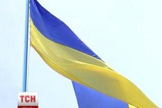 На Кіровоградщині головну лікарку звільнили через український прапор