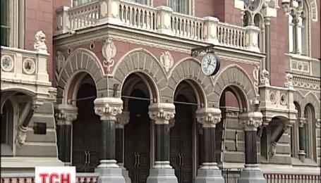 Миссию МВФ ожидают в Киеве в конце июня