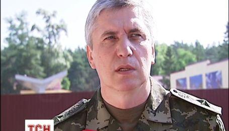 """Литвин уверен, что """"Мариновку"""" снова будут атаковать террористы"""