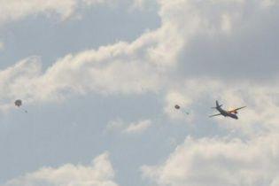 Прерванный полет. Потери в авиации Вооруженных сил Украины за все время АТО - справка