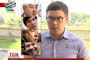 У Раді формують групу депутатів, які шпигуватимуть на користь Росії за $ 250 тис. на місяць