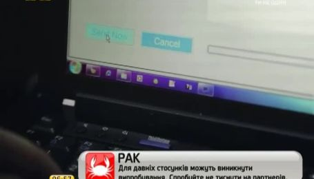 У мережі розгорілась дискусія через ролик про небезпеку від мобільних за кермом