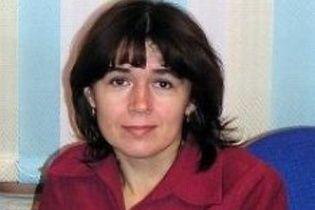 В Росії вбили головного редактора газети