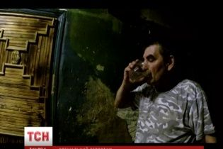 Реальная жизнь российской глубинки: коммунальный ад, дешевый спирт и сплошная антисанитария