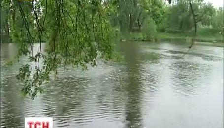 Мокро та прохолодно буде до кінця тижня в Україні