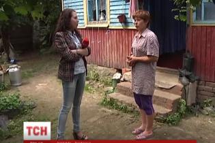 На Чернігівщині 11 річний хлопчик помер після праці на палючому сонці