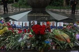 Рідні загиблих бійців АТО можуть залишитися без грошей через махінації у свідоцтвах про смерть