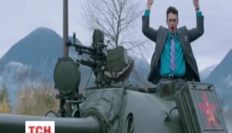 Северная Корея угрожает США войной из-за фильма о Ким Чен Ыне