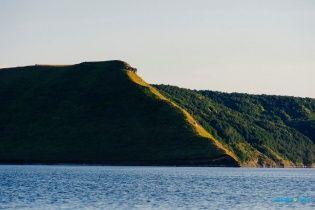 Відпочинок у Бакотській затоці: все, що потрібно знати про поїздку