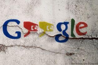 Google збирається вкласти мільярд доларів у виробника космічних апаратів