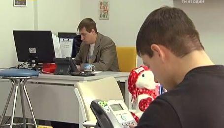 Отпуска украинцев установили антирекорд за последние 20 лет