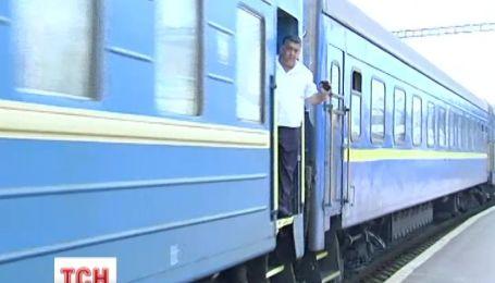 Поездка на море из Москвы в Симферополь будет занимать 45 часов
