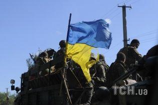 У рейтингу найсильніших армій світу Україна піднялася на 21 місце
