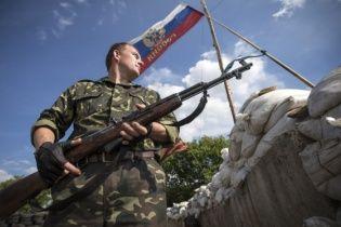 Росія стягнула під Україну неймовірну кількість військової техніки