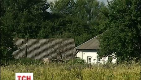 Переселенцы с Востока и Крыма могут найти убежище в заброшенных деревенских домах и селах
