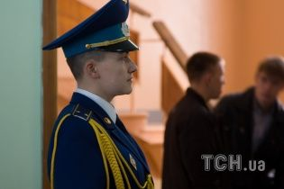 Адвокатом героїчної льотчиці Савченко став захисник Pussy Riot