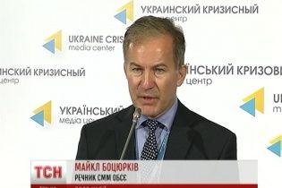 Переправити Савченко до Росії міг зрадник з українських спецслужб або сепаратисти