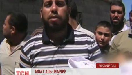 Совбез ООН собрал экстренное заседание из-за событий в Израиле