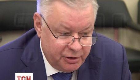 Комиссар ООН по делам беженцев вызвался помогать России с беженцами из Украины