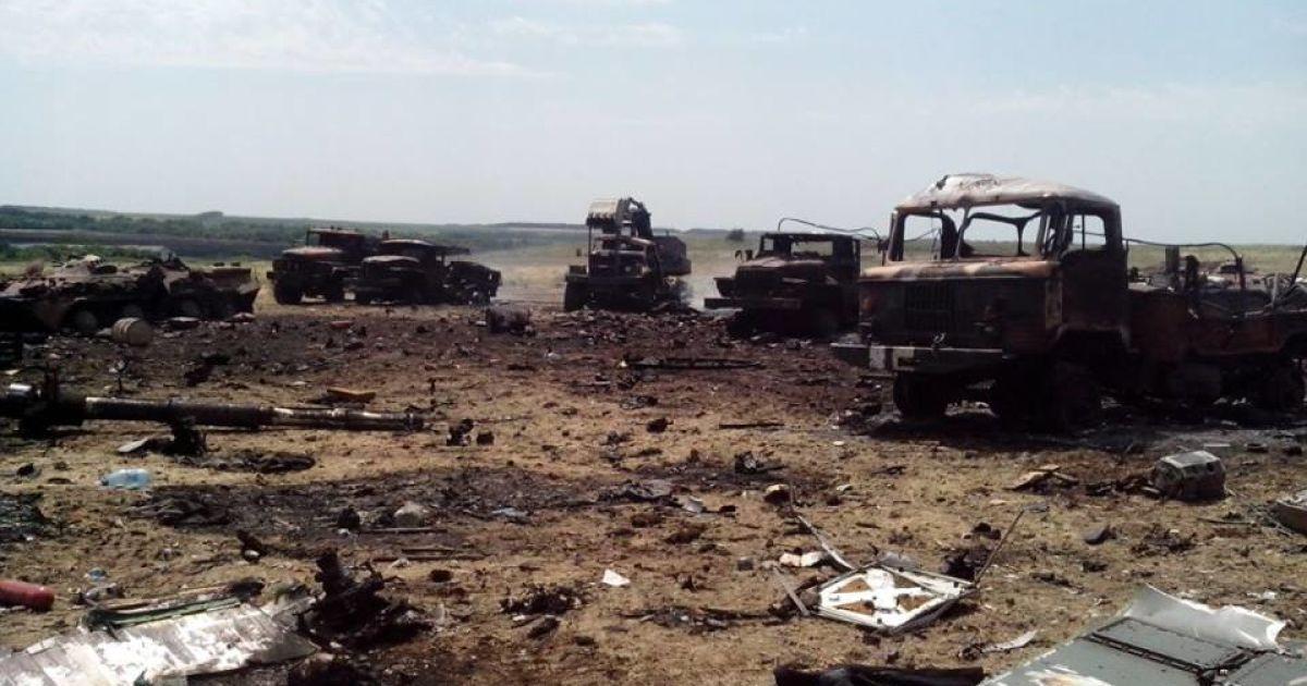 тактика выжженной земли: киев тушит свет на украине для чего