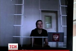 Дело Савченко ведут два десятка российских следователей, чтобы подтасовывать доказательства