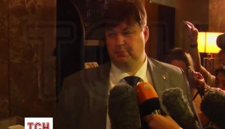 У Харків для розслідування катастрофи Боїнга прибули експерти Інтерполу та Європолу