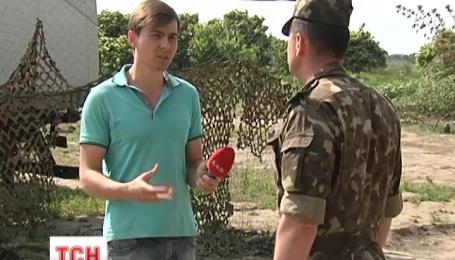 """Журналіст програми """"Спецкор"""" Євген Агарков залишається у Росії"""