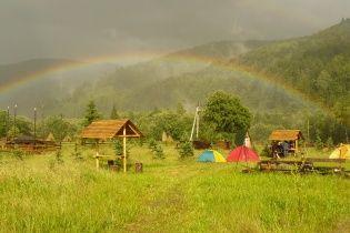 Село Осмолода: загублені у Ґорґанах