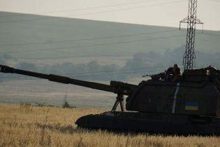"""В Україні можуть подовжити дію """"військового податку"""" на весь 2015 рік"""