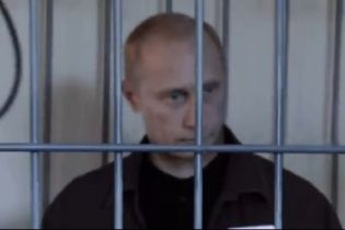 Фейковое видео об аресте Путина стало настоящим хитом интернета