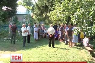 У Київському патріархаті чекають на перехід вірян і парафій з УПЦ МП після обрання Онуфрія