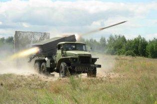 Уряд просить зібрати Раду безпеки ООН через нарощення військ РФ на Донбасі
