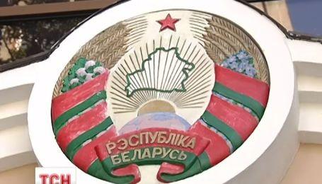 Беларусь не позволит третьим странам вести агрессию против Украины со своей территории