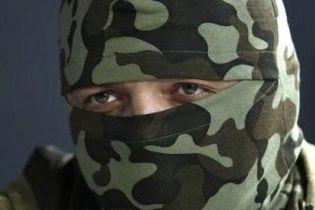 """Комбат """"Донбасса"""" Семенченко взялся готовить всеукраинское партизанское движение"""