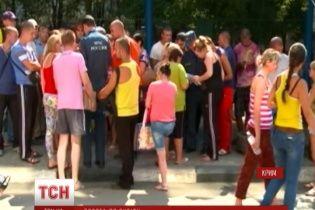 Оккупационные власти Крыма отправили почти тысячу украинских беженцев в Сибирь