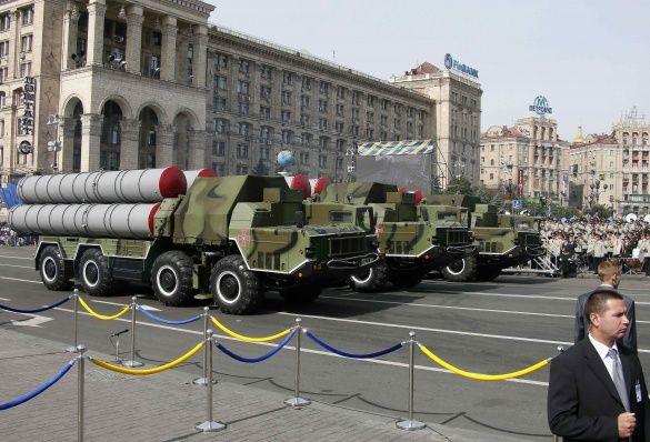 військовий парад у Києві 24 серпня _9